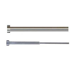 HIGH SPEED EJECTOR PINS : (EPH, EPS & ESS)